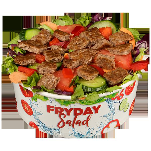 Salată Vită