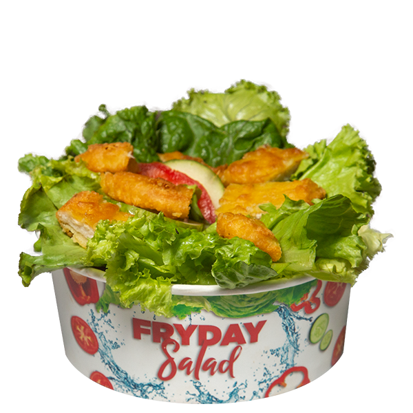 Salată Pui